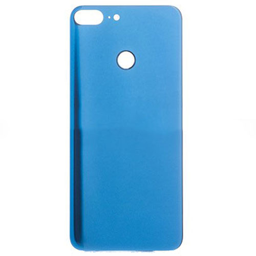 Battery Door for Huawei Honor 9 Lite Blue