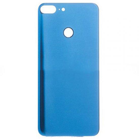 Battery Door for Huawei Honor 9 Lite Blue