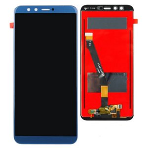 LCD with digitizer assembly for Huawei Honor 9 Lite Blue  OEM