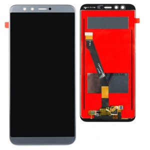 LCD with digitizer assembly for Huawei Honor 9 Lite Gray OEM