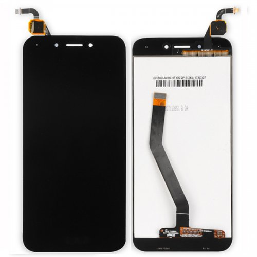 LCD with digitizer assembly for for Huawei Honor 6...