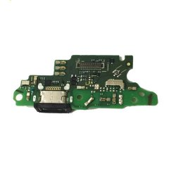 For Huawei Honor V8 Charing Port Flex Cable