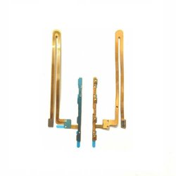 For Huawei Honor V8 Power Flex Cable