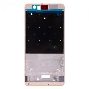 Front Housing for Huawei Honor V8 Gold