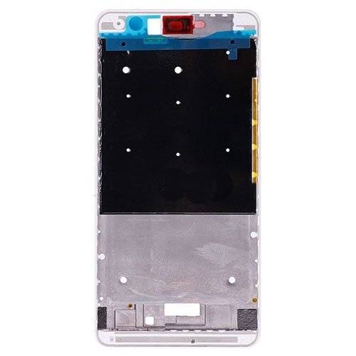 Front Housing for Huawei Honor V8 White