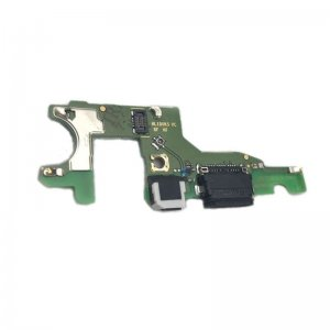 Charging Port Flex Cable for Huawei Honor V9