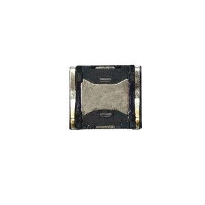 Ear Speaker for Huawei Honor V9