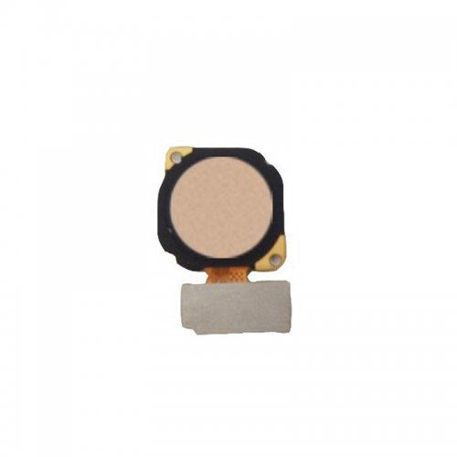 Fingerprint Sensor Flex Cable for Huawei Honor V9 Gold