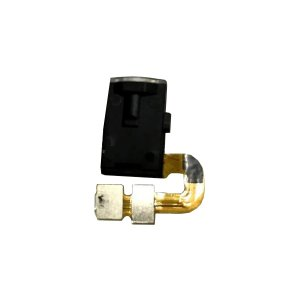 Headphone Jack Flex Cable for Huawei Honor V9