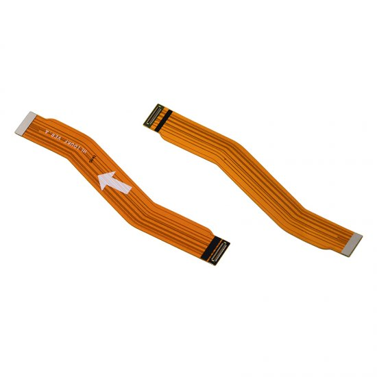 Motherboard Flex Cable for Huawei Honor V9