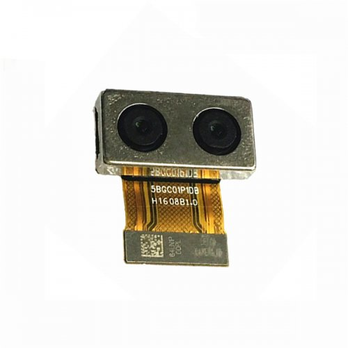 Rear Camera for Huawei Honor V9