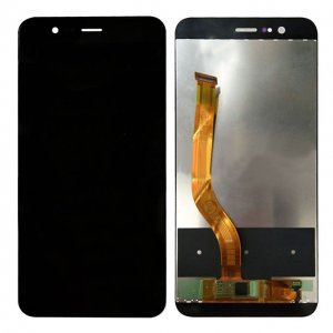 Screen Replacement for Huawei Honor V9 Black