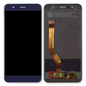 Screen Replacement for Huawei Honor V9 Blue