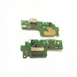 Charging Port Flex Cable for Huawei Honor 5A