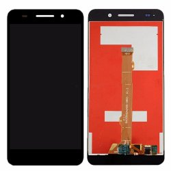 LCD with Digitizer Assembly for Huawei Honor 5A Black