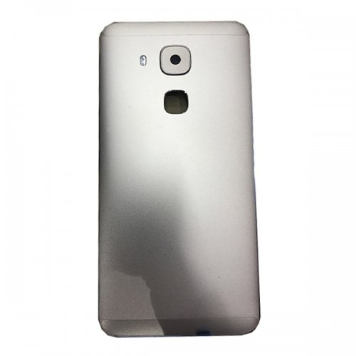 Battery cover for Huawei Ascend G9 Plus Gold