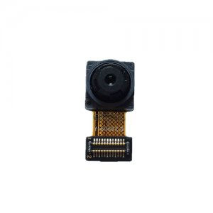 Front Camera for Huawei Ascend G9 Plus Maimang 5