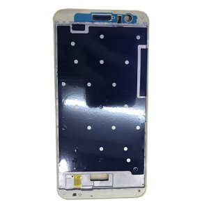 Front Housing for Huawei Ascend G9 Plus Gold