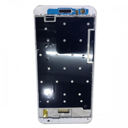 Front Housing for Huawei Ascend G9 Plus White