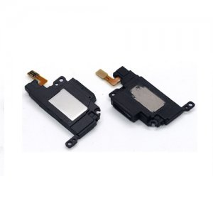 Loud Speaker for Huawei Ascend G9 Plus