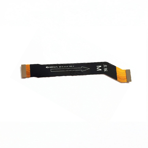 Motherboard Flex Cable for Huawei Ascend G9 Plus M...