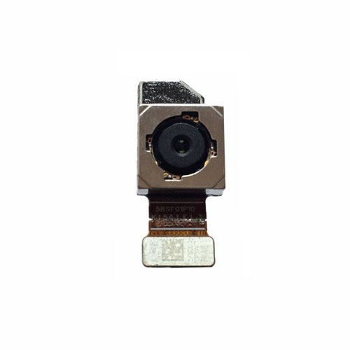 Rear Camera for Huawei Ascend G9 Plus