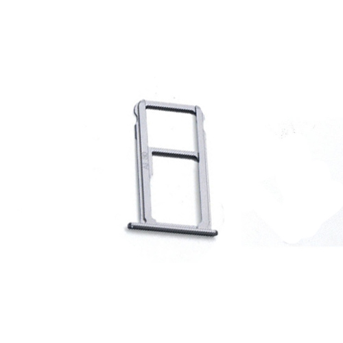 SIM Card Tray for Huawei Ascend G9 Plus Maimang 5 ...