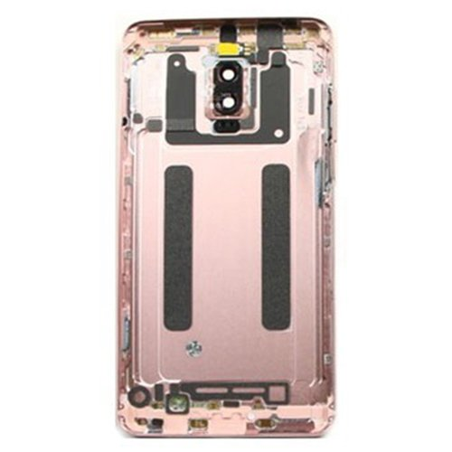 Battery Cover for Huawei Ascend Mate 9 Pro Pink