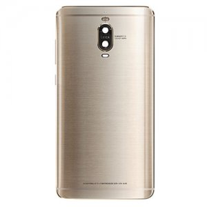 Battery Cover for Huawei Ascend Mate 9 ProGold