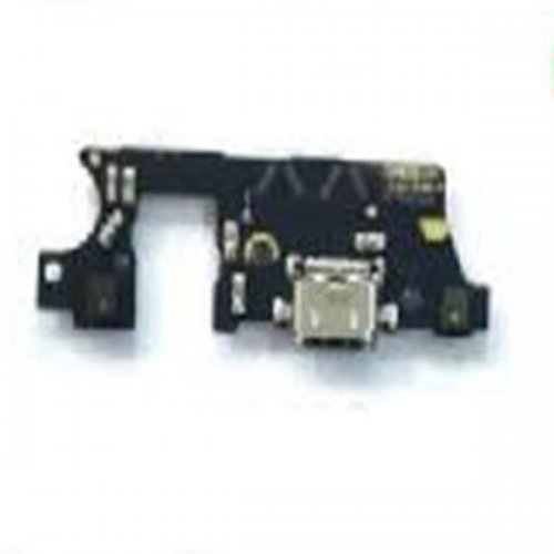Charging Port Flex Cable for Huawei Ascend Mate 9 ...