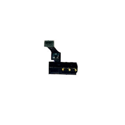 Earphone Jack Flex Cable for Huawei Mate 9 Pro