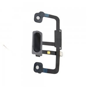 Fingerprint Sensor Flex Cable for Huawei Ascend Mate 9 Pro Black