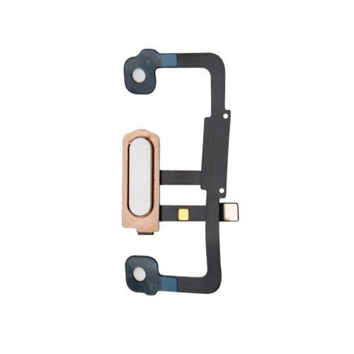 Fingerprint Sensor Flex Cable for Huawei Ascend Mate 9 Pro Rose Gold