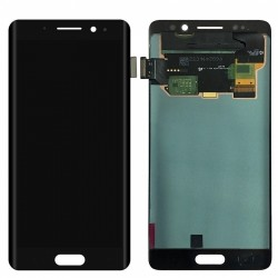 LCD with Digitizer Assembly for Huawei Ascend Mate 9 Pro Black original