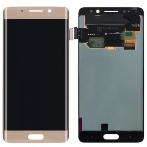 LCD with Digitizer Assembly for Huawei Ascend Mate 9 Pro Gold original
