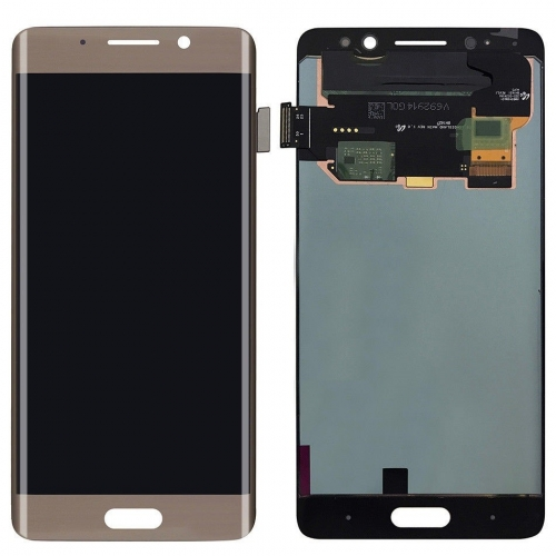 LCD with Digitizer Assembly for Huawei Ascend Mate...