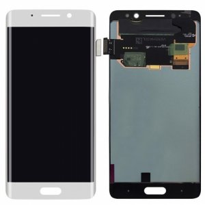 LCD with Digitizer Assembly for Huawei Ascend Mate 9 Pro White original