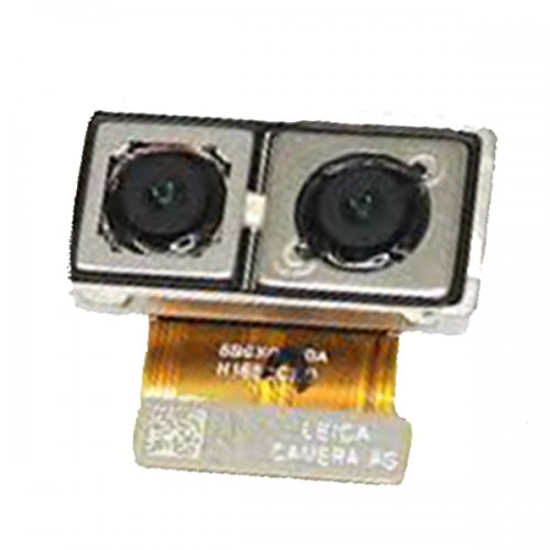 Rear Camera for Huawei Ascend Mate 9 Pro