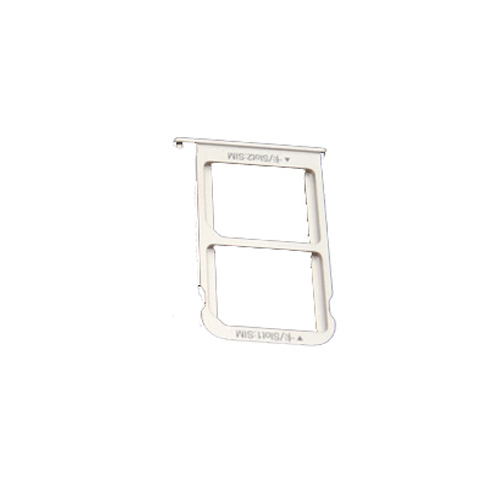 SIM Card Tray for Huawei Asencd Mate 9 Pro Gold