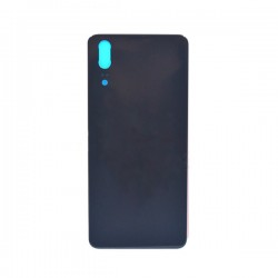 Battery Door for Huawei P20 Black