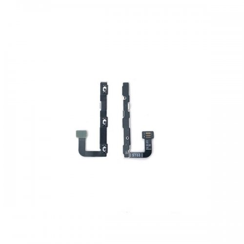 Power Button Flex Cable for Huawei Mate 10 Pro