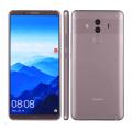 Huawei Mate 10 Pro Parts