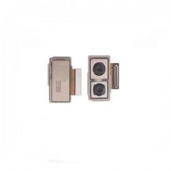 Back Camera for Huawei Mate 10