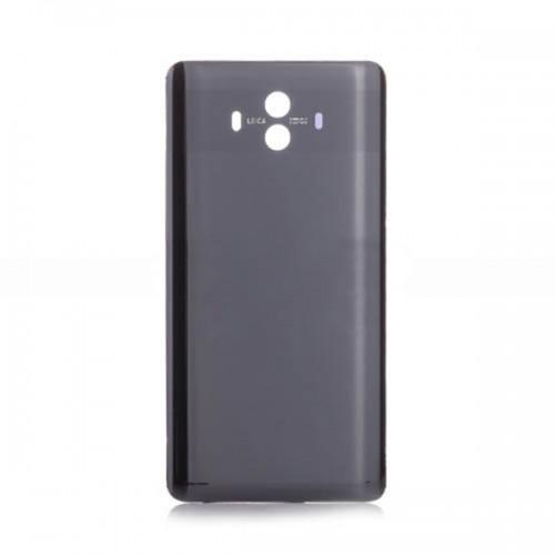 Battery Door for Huawei Mate 10 Black