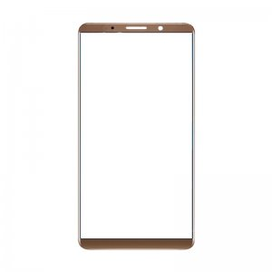 Glass Lens for Huawei Mate 10 Mocha