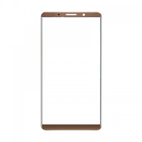 Glass Lens for Huawei Mate 10 Mocha