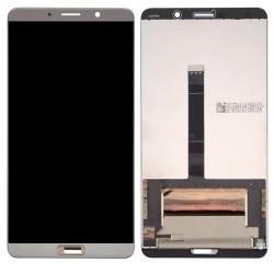 original Screen Replacement for Huawei Mate 10 Mocha