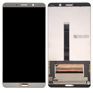 original Screen Replacement for Huawei Mate 10 Mocha