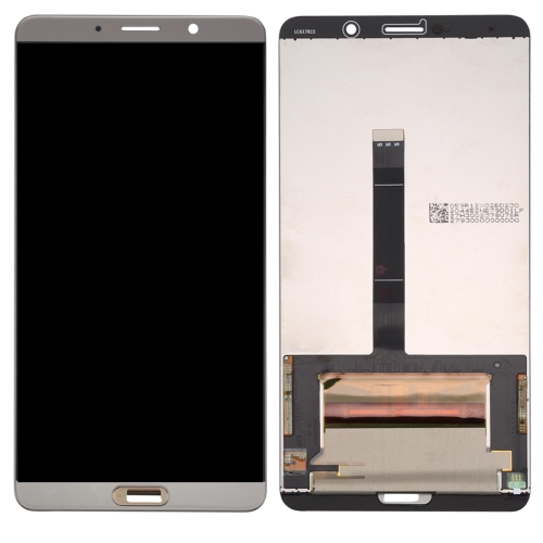 OEM Screen Replacement for Huawei Mate 10 Mocha