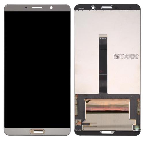 original Screen Replacement for Huawei Mate 10 Moc...